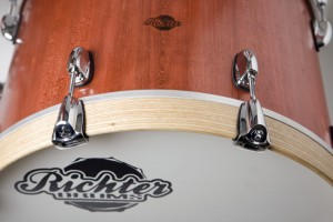 customdrums snaredrum ks2