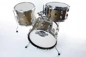 customdrums folie2